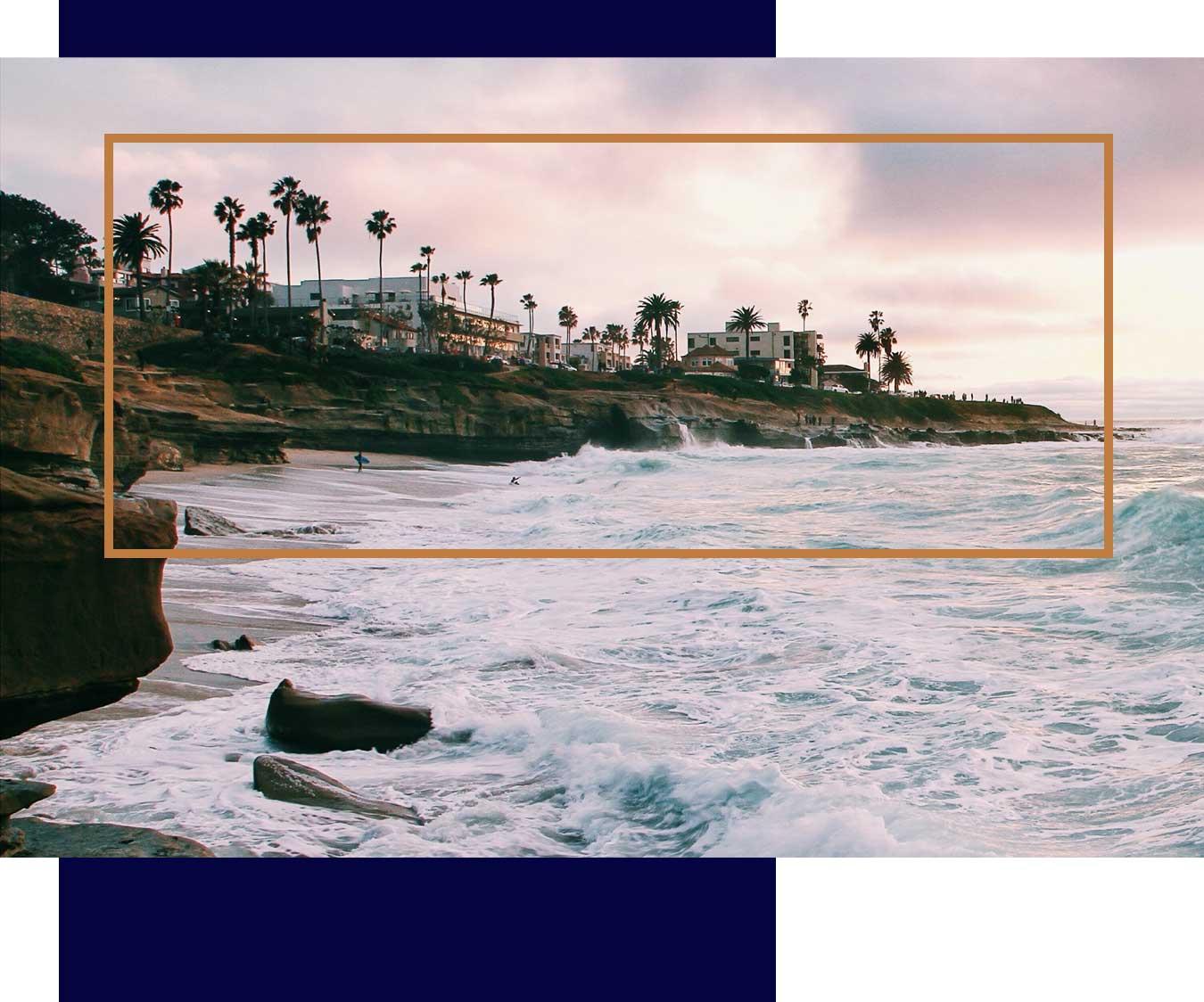 beach-final