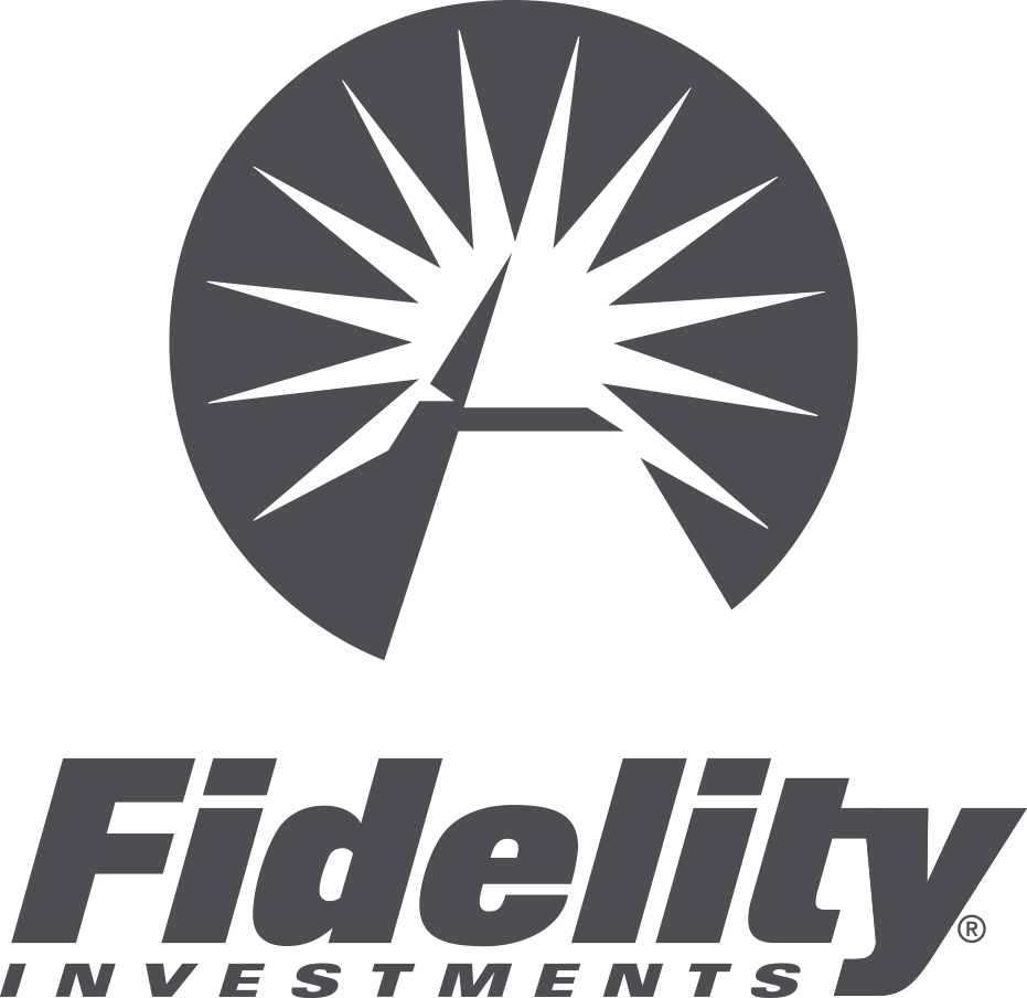 fidelity-logo-footer-tall